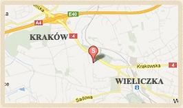 Soray Hotel Accommodation Krakow Wieliczka Leisure Business